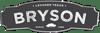 The Bryson Blogster